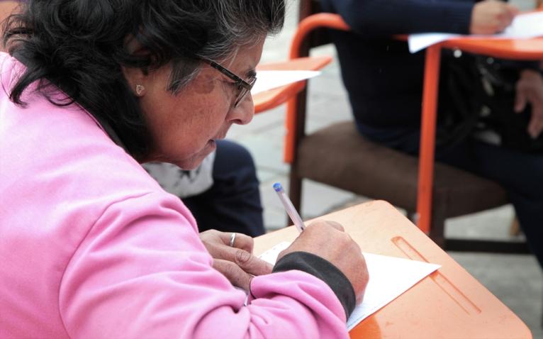 Cartas+de+Mujeres+010