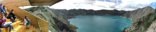 EG_Panorama_sin_t__tulo4-daniel-moreno-flores97235