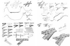 PL_diagramas-553475
