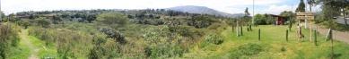 Panoramica_chaquiñan