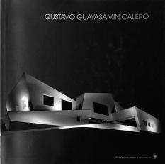 Evelia Peralta - Rolando Moya - Gustavo Guayasamín Calero