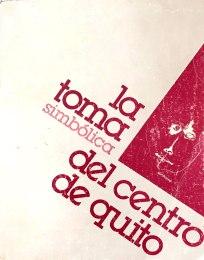 Foto-publicación-realizada-de-la-toma-con-cuadro-del-pintor-Osvaldo-Guayasamín-quien-apoyó-esta-toma-simbólica