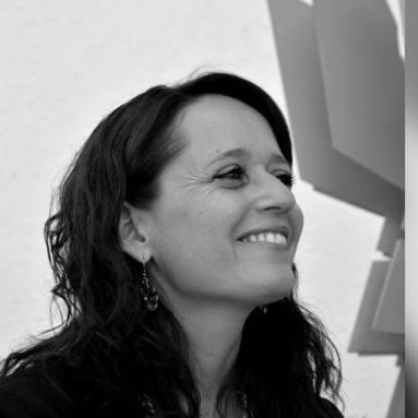 Maria Samaniego.jpg
